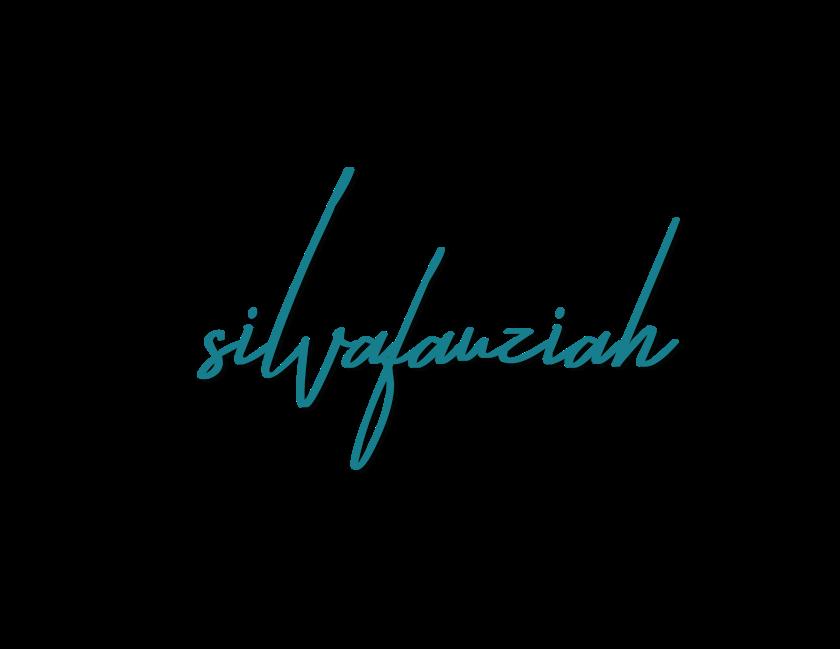 silvafauziah