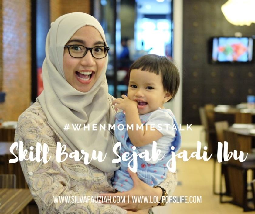 skill-ibu