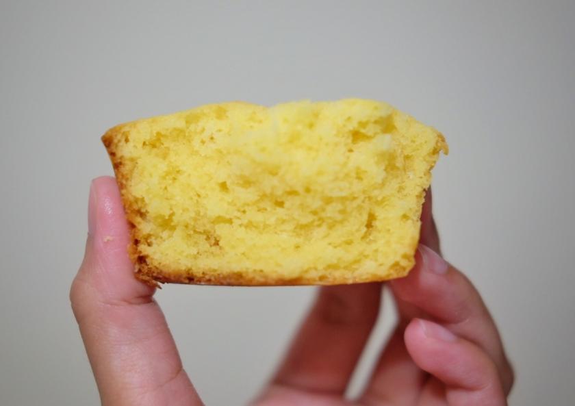 slice-cupcake