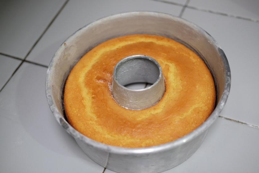 sponge-cake-loyang