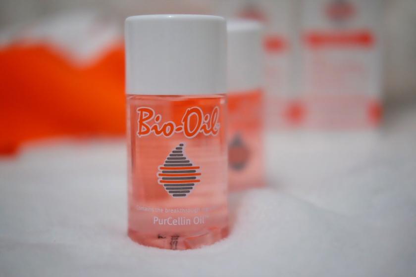 bio-oil-2