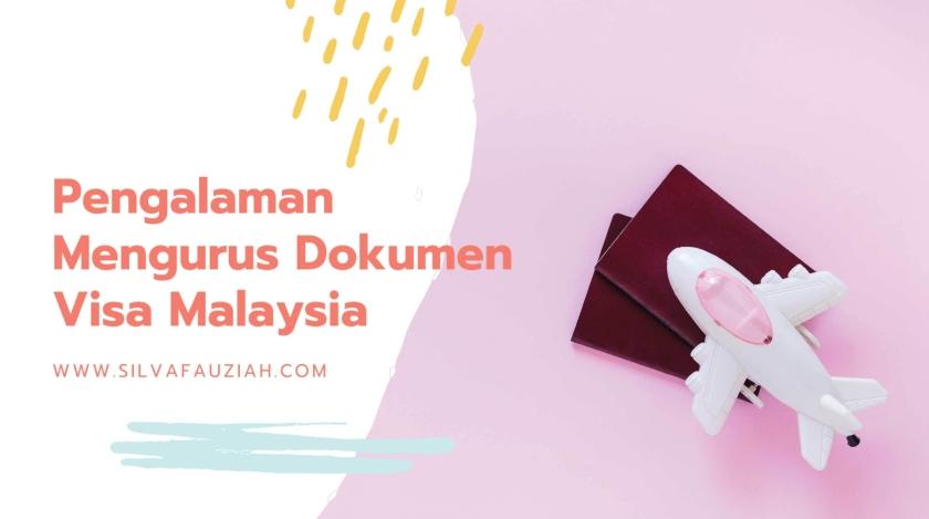 blog title visa malaysia